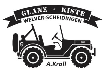 Glanz-Kiste